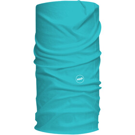 HAD Solid Colours Tube scuba blue